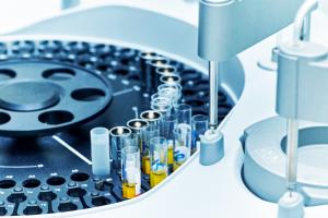 Biotech image